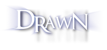 Drawn: Trail of Shadows | Drawn Games Official Fan Site